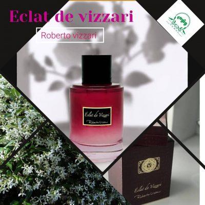 Roberto Vizzari Eclat de Vizzri